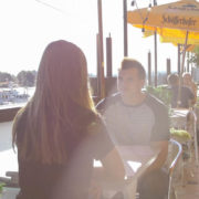 Finn's Restaurant - A Fresh Approach to a Stale Marketplace